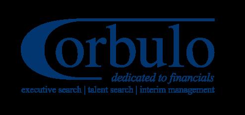 financieel interim management corbuloFinancieel Interim Management Opdrachten.htm #1